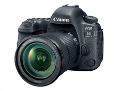 Canon EOS 6D Mark II (EF 24-105mm IS STM)