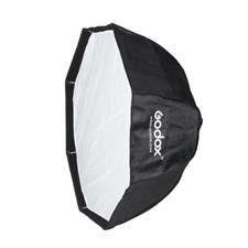 Godox SB-UBW 95cm Octa Softbox for Speedlite