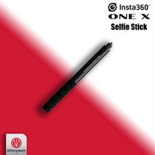 Insta360 Invisible Selfie Stick for ONE X