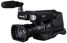 Panasonic HC-MDH2M Full HD Camcorder Price