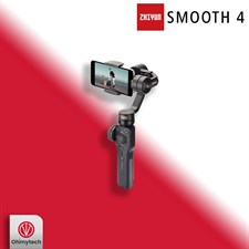 Zhiyun Smooth 4