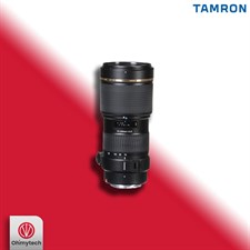 Tamron 70-200mm f/2.8 Di LD (IF) Macro AF Lens for Canon