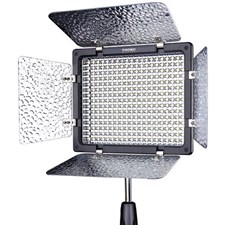 Yongnuo YN300 III LED Video Light